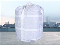 微硅粉吨袋